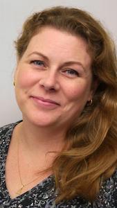 Sarah Rönnow-Nielsen