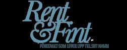 Rent & Fint AB – företaget som lever upp till sitt namn